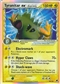 Pokemon Dragon Frontiers Single Tyranitar ex 99/101