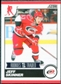 2010/11 Score #564 Jeff Skinner 10 Card Lot