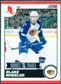 2010/11 Score #573 Blake Wheeler 10 Card Lot