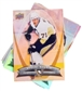 2008/09 McDonald's Upper Deck Hockey Complete Set with Inserts