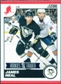 2010/11 Score #585 James Neal 10 Card Lot