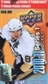 2010/11 Upper Deck Series 1 Hockey 12-Pack Box