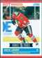 2010/11 Score #600 Nick Leddy RC 10 Card Lot