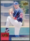 2009 Upper Deck USA National Team #SS Stephen Strasburg