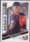2009/10 Upper Deck Collector's Choice #273 John Tavares RC