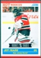 2010/11 Score #620 Jeff Frazee RC 10 Card Lot