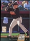 2010 Upper Deck #28 Buster Posey RC Rookie Card