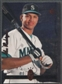 1994 Upper Deck SP Baseball #15 Alex Rodriguez Rookie