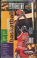1995/96 Upper Deck Collector's Choice Series 1 Basketball 36-Pack Box