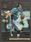2000 Upper Deck SP Authentic Buy Back Autographs Mark Brunell 98SPA /204