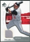 2005 Upper Deck SP Authentic Jersey #90 Sean Casey /199