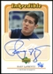 1999/00 Upper Deck Retro Inkredible Level 2 #RL Raef LaFrentz 5/45