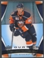 2009/10 Upper Deck Ovation Hockey #70 John Tavares Rookie