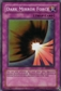 Yu-Gi-Oh Dark Revelation 2 Single Dark Mirror Force Super Rare