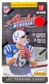 2010 Panini Absolute Memorabilia Football 8-Pack Box
