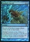 Magic the Gathering 10th Edition Single Hurkyl's Recall Foil
