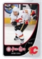 2010/11 Upper Deck O-Pee-Chee Hockey Hobby 12-Box Case