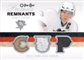 2009/10 Upper Deck O-Pee-Chee Premier Hockey Hobby 10-Box Case 75595