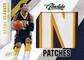 2009/10 Panini Absolute Memorabilia Basketball Hobby Box