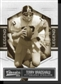 2010 Panini Classics Football Hobby Box