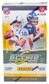 2010 Score Football 11-Pack Box