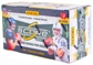 2010 Score Football 11-Pack 20-Box Case