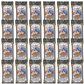 2010 Panini Threads Football Retail 24-Pack Lot