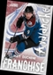 2010/11 Score Hockey 36-Pack Box