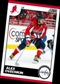 2010/11 Score Hockey 20-Box Case