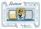 2010 Topps T-206 Baseball Hobby 10-Box Case