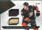 2010/11 Panini Luxury Suite Jerseys Prime #1 Ryan Getzlaf /150