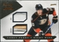 2010/11 Panini Luxury Suite Jerseys Prime #2 Corey Perry /150