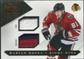 2010/11 Panini Luxury Suite Jerseys Prime #17 Marian Hossa /150