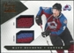 2010/11 Panini Luxury Suite Jerseys Prime #19 Matt Duchene /150