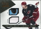 2010/11 Panini Luxury Suite Jersey Numbers Sticks #54 Shane Doan /50