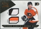 2010/11 Panini Luxury Suite Prime Patches #52 Claude Giroux /20