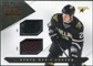 2010/11 Panini Luxury Suite Jerseys Sticks #23 Steve Ott /100