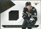 2010/11 Panini Luxury Suite #22 Brad Richards Jersey /599