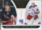 2010/11 Panini Luxury Suite #210 Dale Weise /899