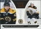 2010/11 Panini Luxury Suite #226 Matt Bartkowski /899