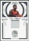 2009/10 Playoff National Treasures Century Materials #26 Corey Maggette /99