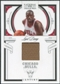2009/10 Panini Playoff National Treasures Century Materials #41 Luol Deng /99