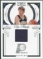 2009/10 Panini Playoff National Treasures Century Materials #89 Troy Murphy /99
