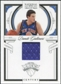 2009/10 Playoff National Treasures Century Materials #98 Danilo Gallinari /15