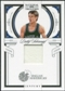 2009/10 Playoff National Treasures Century Materials #174 Detlef Schrempf /99