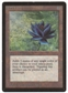 Magic the Gathering Beta Single Black Lotus - SLIGHT PLAY (SP)