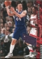 2000/01 Upper Deck Game Jerseys 1 #KVC Keith Van Horn