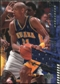 2000/01 Upper Deck Game Jerseys 1 #RMC Reggie Miller