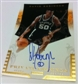 2011/12 Panini Gold Standard Basketball Hobby Box