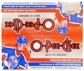 2011/12 Upper Deck O-Pee-Chee Hockey Retail 36-Pack Box